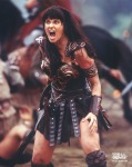 xena-warrior-princess-003