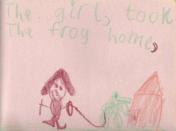 frog5